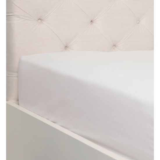 sihotels-protectorcolchon-116039-0005-blanco_1
