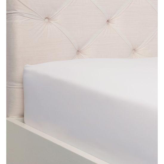 sihotels-protectorcolchon-184708-0005-blanco_1