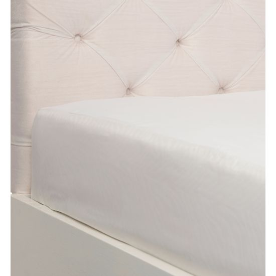 sihotels-protectorcolchonfuelle-210157-0005-blanco_1