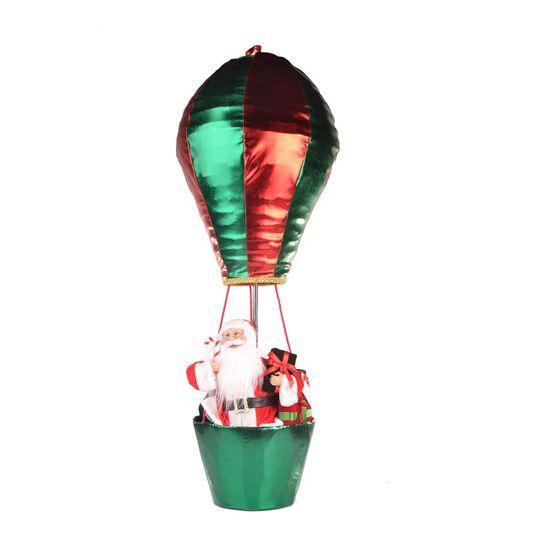 navidad-santaglobodecorativo-248048-8803-verdebotella_1