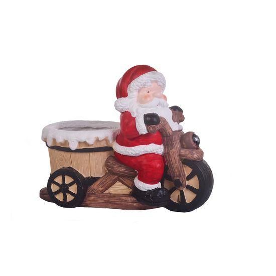 navidad-potesantadecorativo-248075-4815-rojo_1
