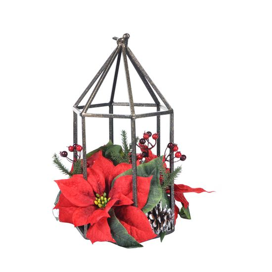 navidad-portavelatiendadecorativo-247986-4815-rojo_1