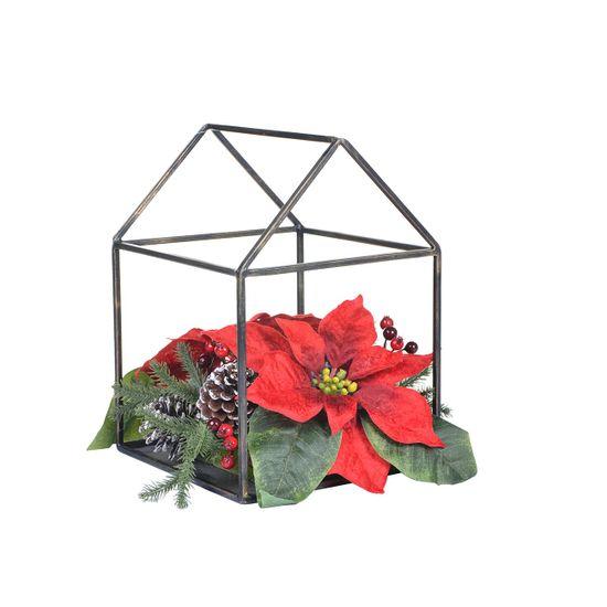 navidad-portavelacasadecorativo-247988-4815-rojo_1