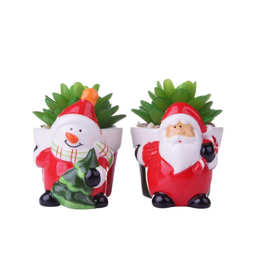 navidad-plantapotedecorativo-248074-4815-rojo_1