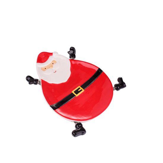 navidad-juegobandejasanta-248071-4815-rojo_1