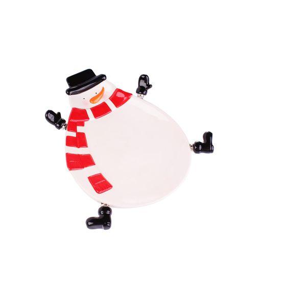 navidad-juegobandejahombrenieve-248072-0005-blanco_1