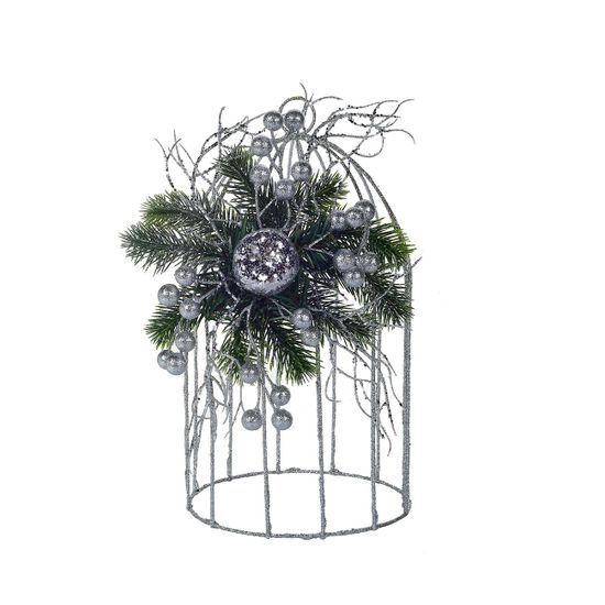 navidad-jauladecorativa-247995-0450-plata_1