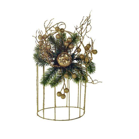 navidad-jauladecorativa-247992-1700-dorado_1