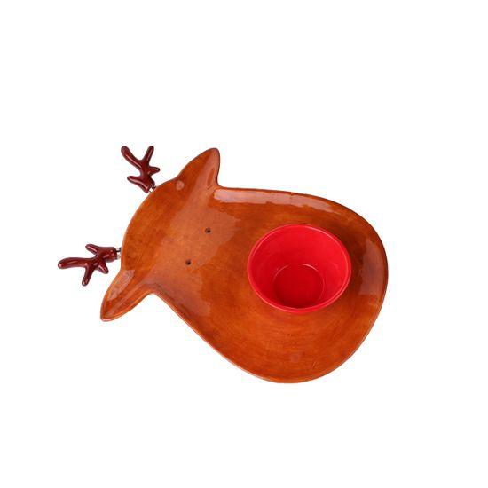 navidad-bandejarenodecorativo-248073-9845-cafeoscuro_1