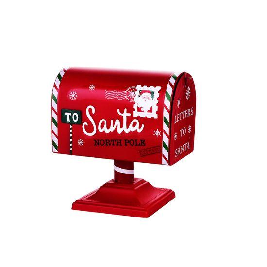 navidad-buzoncolumnadecorativo-248098-4815-rojo_1
