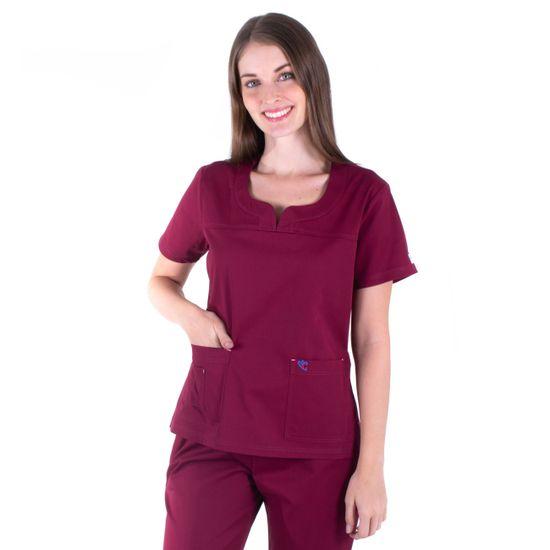 uniforme-conjunto-243752-5940-vinotinto_1