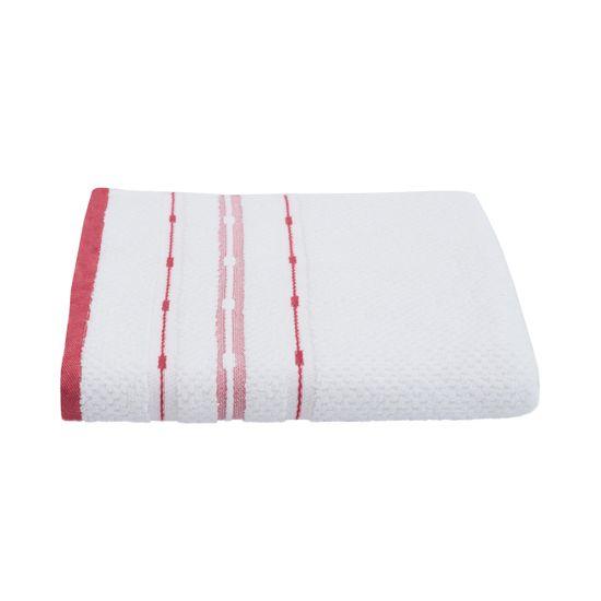 hogar-toallacottage-246223-0005-blanco_1