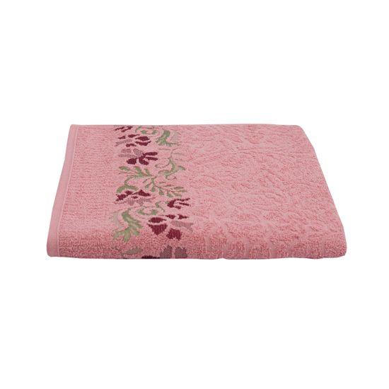 hogar-toallaaurora-246796-3560-rosadofuerte_1