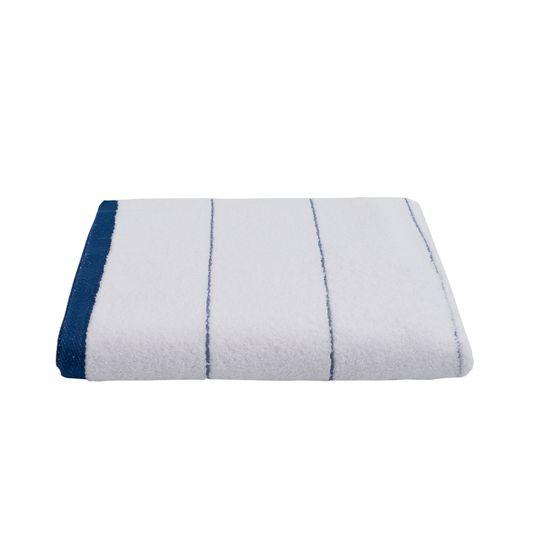 hogar-toallaatlantic-246225-0005-blanco_1