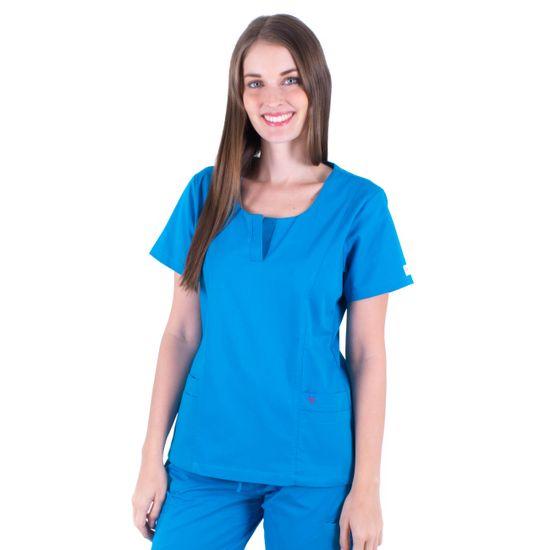 uniforme-camisa-244921-7780-azulrey_1