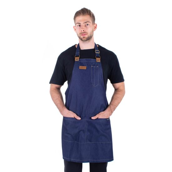 uniforme-delantal-242357-7001-azulindigo_1