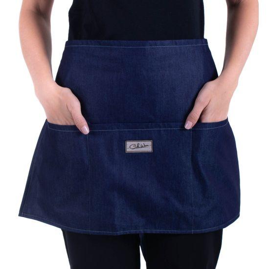 uniforme-delantal-242360-7001-azulindigo_1