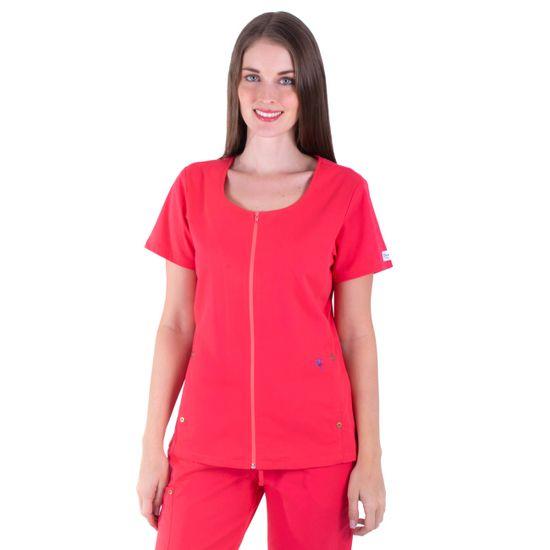 uniforme-conjunto-244959-3630-coral_1