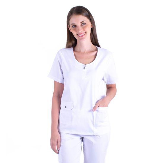 uniforme-conjunto-245172-0005-blanco_1