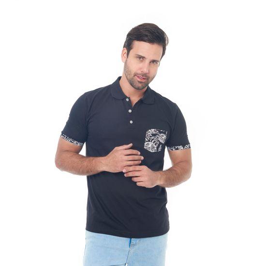 ropa-polomangacorta-248409-9996-negro_1
