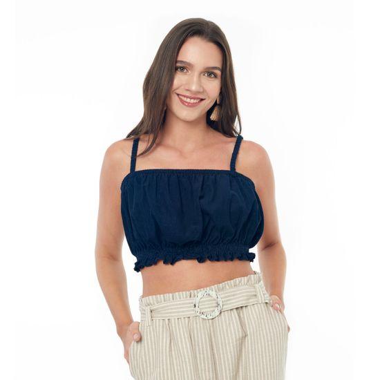 ropa-blusacortatiras-248132-7985-azulturqui_1