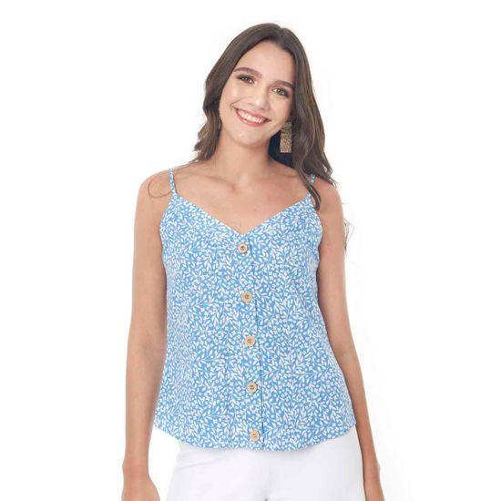ropa-blusatiras-248894-7695-azulpastrana_1