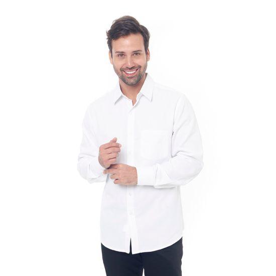 ropa-camisamangalarga-248379-0005-blanco_1
