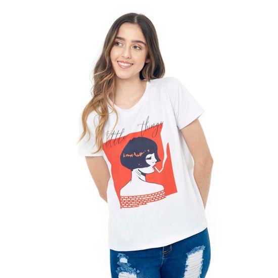 ropa-blusamangacorta-249863-0005-blanco_1
