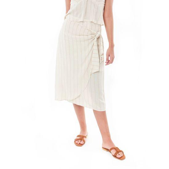 ropa-faldacorta-249060-9375-habanoclaro_1