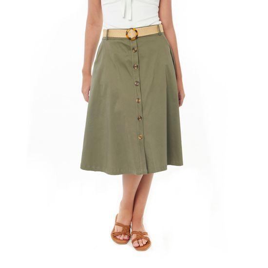 ropa-faldacorta-249062-8765-verde_1