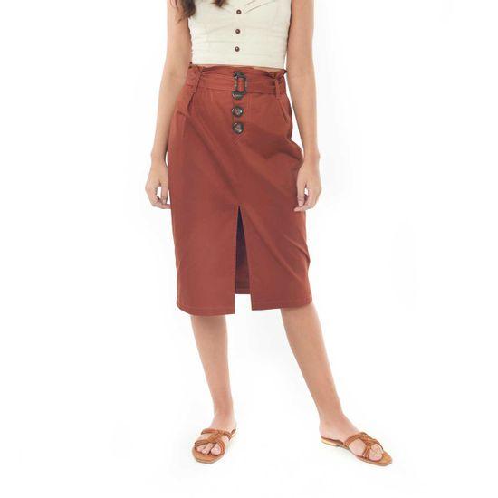 ropa-faltdacorta-249061-9815-terracota_1