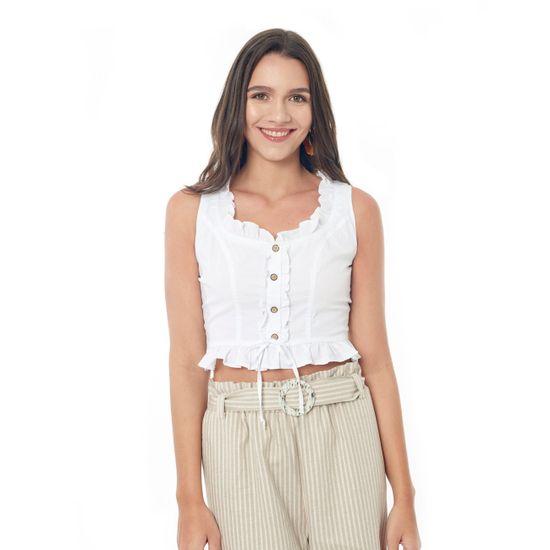 ropa-blusamangasisa-248812-0005-blanco_1