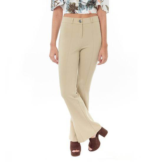 ropa-pantalonbotacampana-248932-9591-habanomedio_1