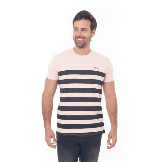 ropa-camisetamangacorta-249869-3380-rosadoclaro_1