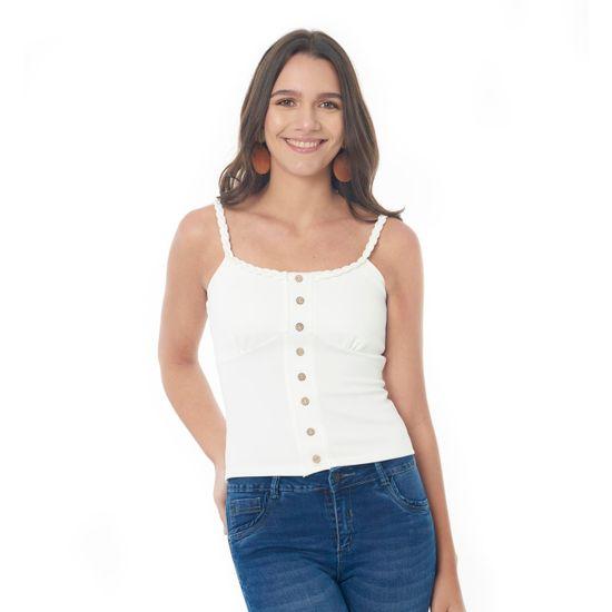 ropa-blusatiras-248936-1100-crudo_1