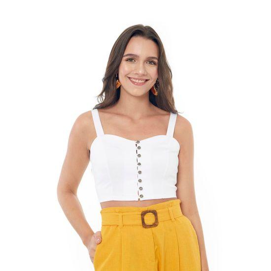 ropa-blusacortatiras-248141-0005-blanco_1