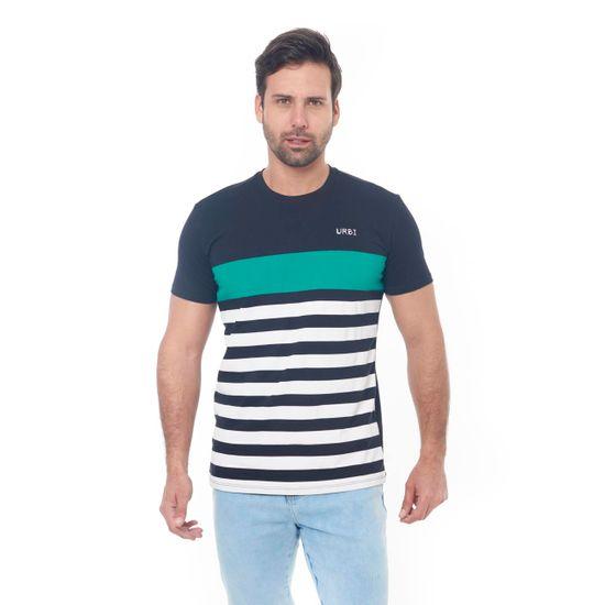 ropa-camisetamangacorta-249870-7956-azulturqui_1