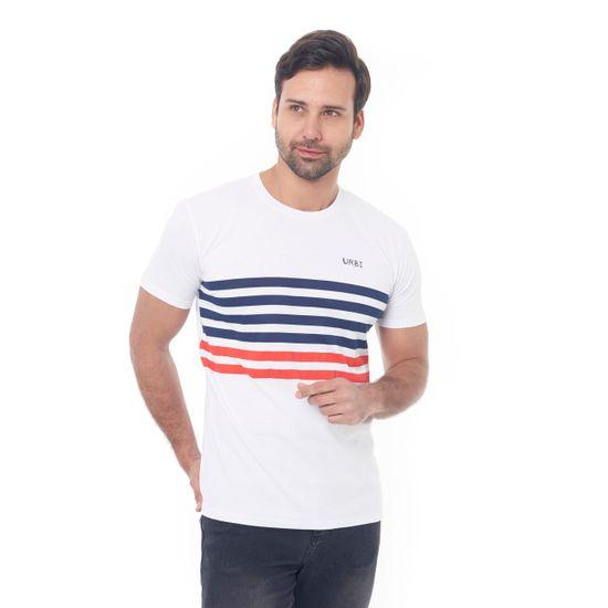 ropa-camisetamangacorta-249872-0005-blanco_1