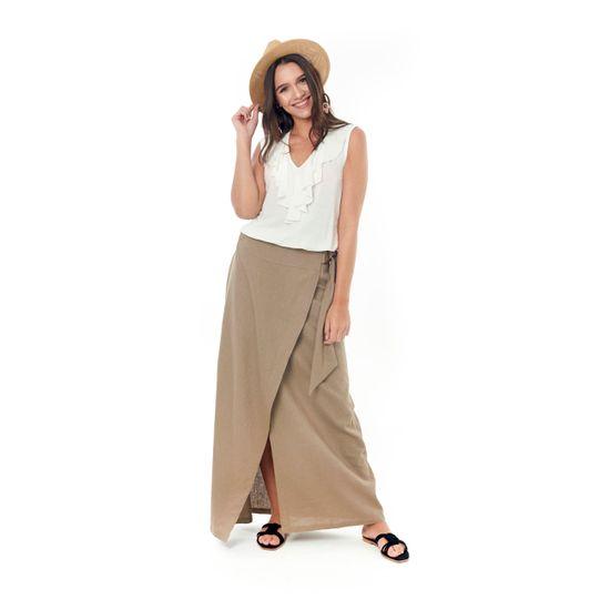 ropa-faldalarga-248786-9775-cafemedio_1