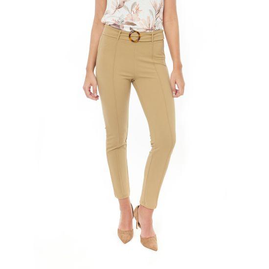 ropa-pantalonbotatubo-249070-9572-habanomedio_1