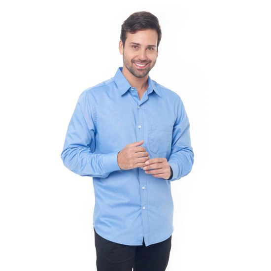 ropa-camisamangalarga-248380-7633-azulpastrana_1
