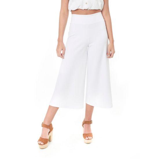 ropa-pantalonbotaancha-249046-0005-blanco_1