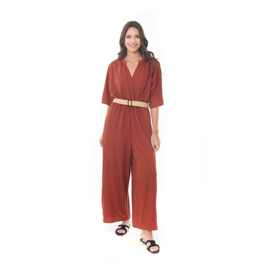 ropa-enterizolargomangacorta-249045-9815-terracota_1