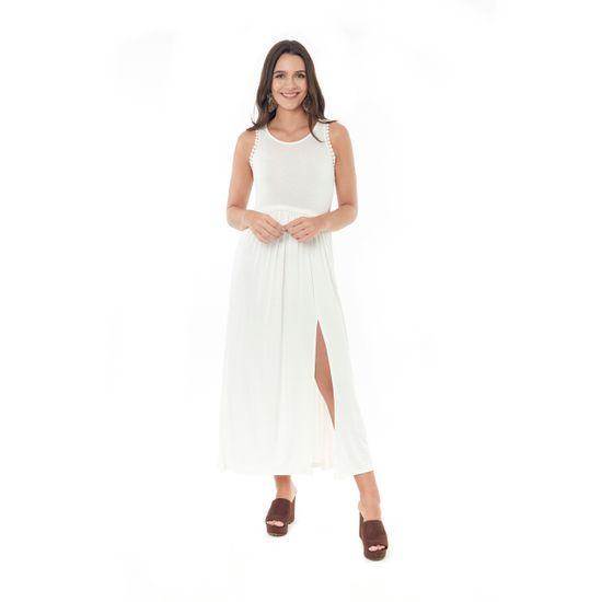 ropa-vestidolargo-249048-1100-crudo_1