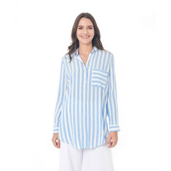 ropa-camiseramangalarga-249168-7690-azulpastrana_1