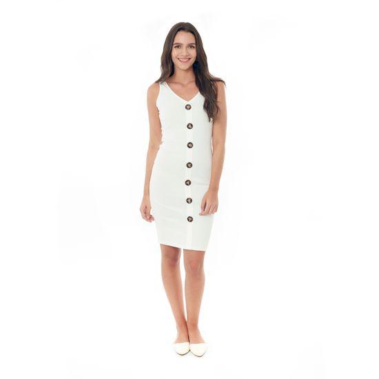 ropa-vestidocorto-249047-1100-crudo_1