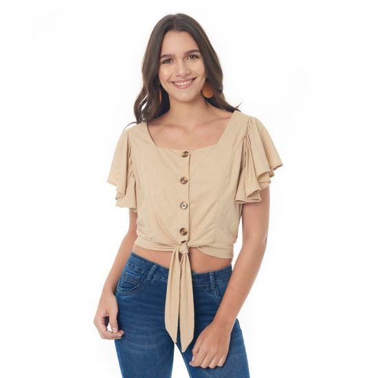 ropa-blusamangacorta-248992-9525-habanomedio_1