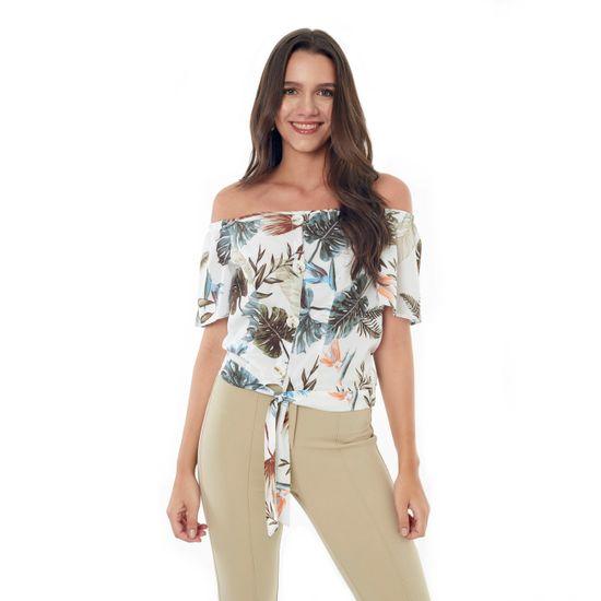 ropa-blusamangacorta-248994-1100-crudo_1