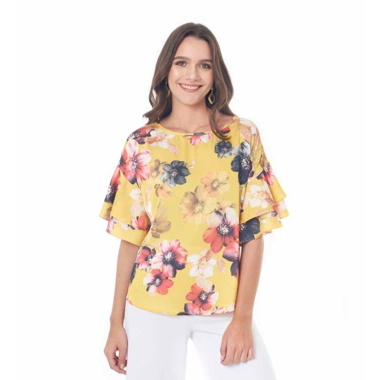 ropa-blusamangacorta-248876-1335-amarillofurte_1