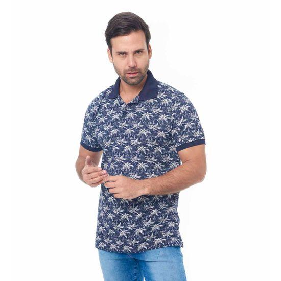 ropa-polomangacorta-248756-7907-azulturqui_1